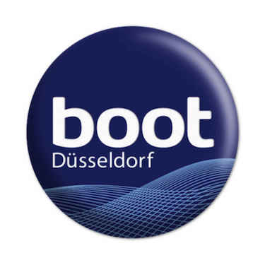 BOOT 2017 in Duesseldorf