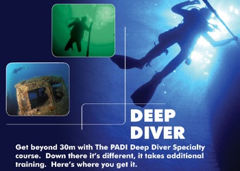 deep-diver-speciality