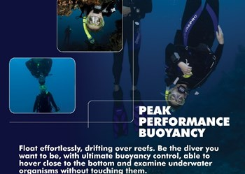 peak-performance-buoyancy